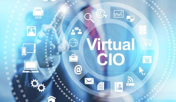 Virtual-CIO