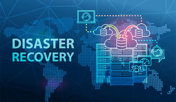 Backup-&-Disaster-Recovery-1